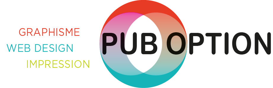 PUB OPTION